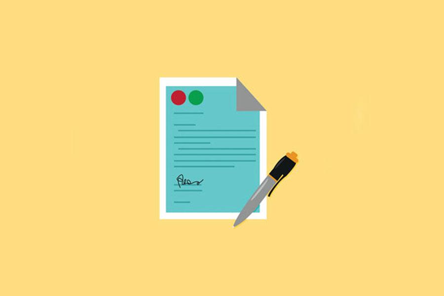 İşçi, İşveren Tarafından İmzalattırılan ve Yazdırılan İstifa Metni İle Kıdem Tazminatı Alabilir mi?