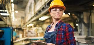 Kısmi Süreli ve Tam Süreli İş Sözleşmesi(İK.m.13)