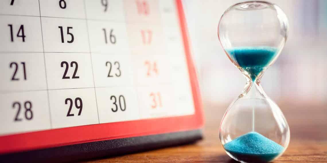 Taşınmaz Mülkiyetinin Zamanaşımı İle Kazanılması- Olağan Zamanaşımı ve Olağanüstü Zamanaşımı