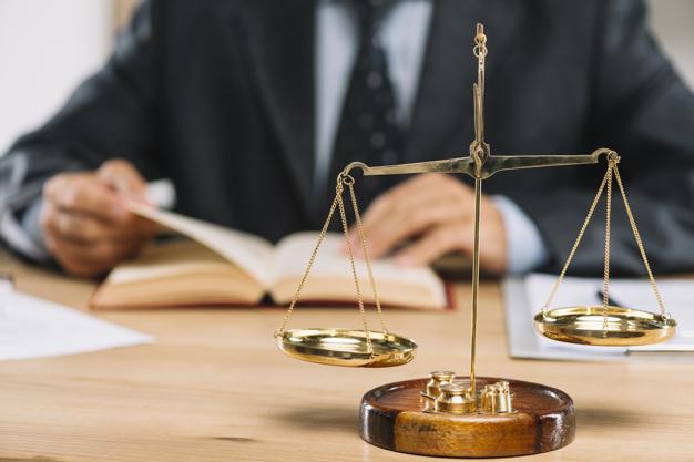 Kutlay Hukuk Bürosu